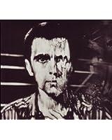 Peter Gabriel 3 [Melt]