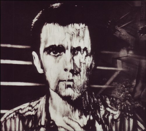 Peter Gabriel - Gabriel - Zortam Music