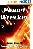 Planet Wrecker (Doom Star 5)