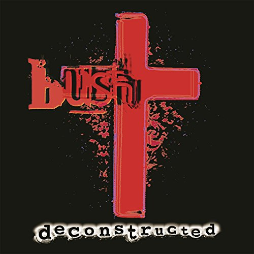deconstructed-remastered