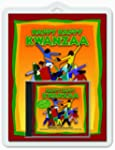 Happy Happy Kwanzaa: Original Song an...