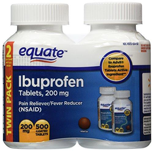 equate-ibuprofen-tablets-200mg-250ct-2pk
