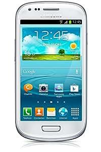 Samsung Galaxy S3 Mini GT-i8200 Factory Unlocked