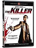 The Killer (Two-Disc Ultimate Edition)