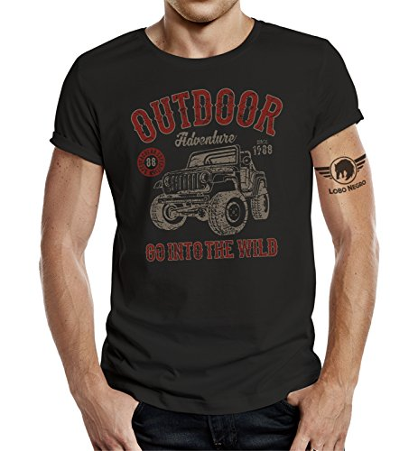 original-lobo-negror-design-t-shirt-fur-den-outdoor-jeep-fan-into-the-wild-l