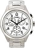 TIMEX (タイメックス) 腕時計 Tシリーズ クロノグラフ T2M470