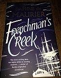 Frenchman's Creek (VMC)