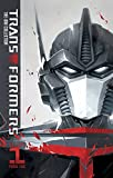 img - for Transformers: IDW Collection Phase Two Volume 1 (Transformers Idw Coll Phase 2 Hc) book / textbook / text book