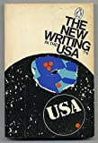 The New Writing in the USA