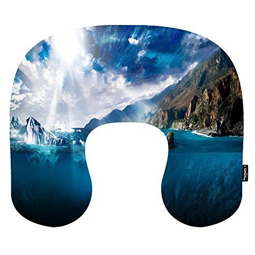 i-famuray-coussin-de-nuque-repose-tste-cou-u-oreiller-de-voyage-et-confortable-ceberg-sea-snow-sunli
