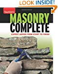 Masonry Complete: Expert Advice from...