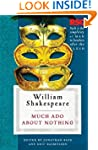 Much Ado About Nothing (The RSC Shake...