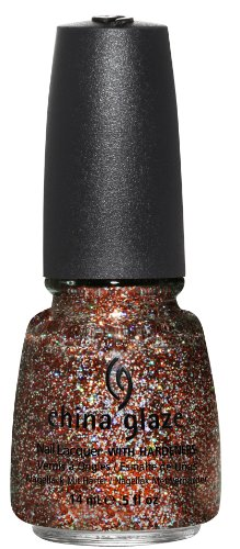 China-Glaze-Nail-Polish-Glitter-Goblin-05-oz