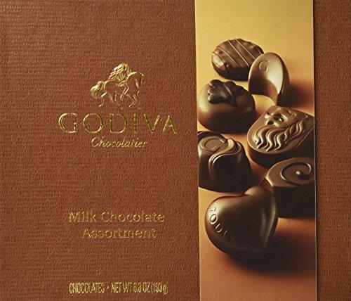 godiva-small-milk-chocolate-assortment-gift-box