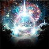 Speed of Light (EP 2012)