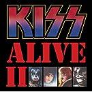 Alive II (Remastered Version)
