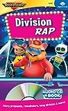 Rock N Learn: Division Rap