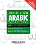 Build Your Arabic Vocabulary: 1,000 K...
