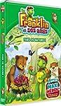 Franklin et ses amis - 9 - Fans de na...