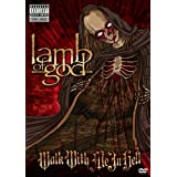 Lamb of God: Walk With Me in Hell ~ Lamb of God