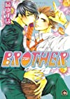 Brother 1 (GUSH COMICS)