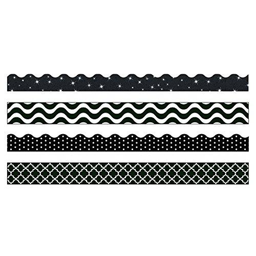 trend-enterprises-black-white-terrific-trimmer-bolder-border-variety-pack-t-90827