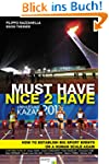 Must Have. Nice to Have: How to estab...