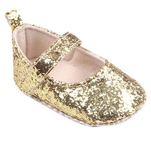 zaru-lentejuelas-nino-de-la-muchacha-suavemente-unico-cuna-zapatilla-de-deporte-zapatos-de-punto-de-