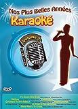 echange, troc Nos Plus Belles Années Karaoké : Volume 3