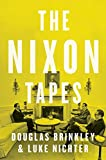 The Nixon Tapes: 1971-1972