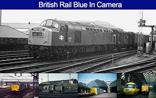 british-rail-blue-in-camera
