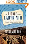 The Riddle of the Labyrinth: The Ques...