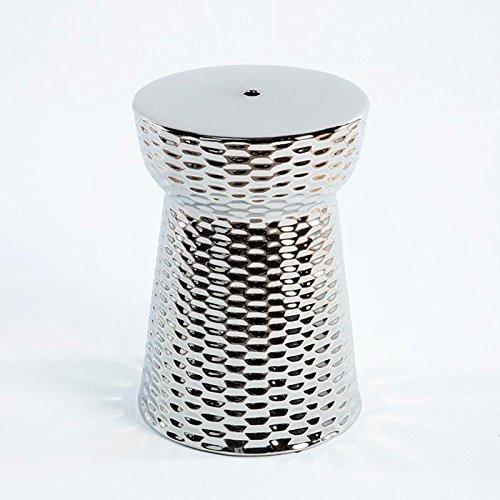 sgabello-32-ceramica-plata-valentino