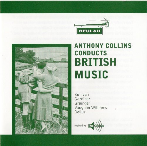 anthony-collins-conducts-british-music-by-new-symphony-orchestra-of-london