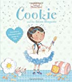 Fairies of Blossom Bakery: Cookie and the Secret Sleepover (Cupcake Fairies)