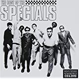 Best of the Specials ~ The Specials