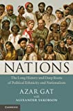 img - for Nations book / textbook / text book