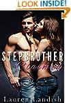 Stepbrother: Claimed (Billionaire Ste...