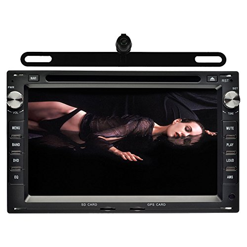 YINUO-Android-511-Lollipop-7-inch-touch-screen-2-din-Autoradio-for-Peugeot-307-VW-BoraMK34-Jetta-Sharan-Seat-Ibiza-6L-Ford-Galaxy-VW-Polo-MK34-Passat-B5MK5-Car-DVD-player-stereo-in-Dash-Navigation-Sup