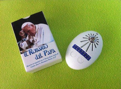 el-rosario-electronico-del-papa-juan-pablo-ii