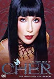 Very Best of Cher: The Video Hits Collection [DVD] [Import]