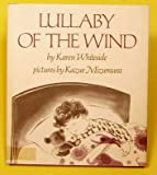 Lullaby of the Wind