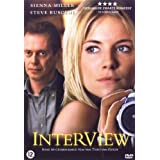 Interview (2007)by Steve Buscemi