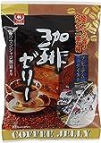 杉本屋製菓 珈琲ゼリー 150g
