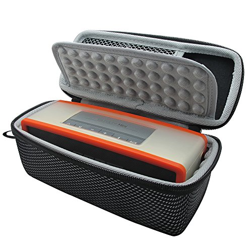 para-bose-soundlink-mini-bluetooth-wireless-mobile-speaker-altavoz-color-plateado-de-eva-carry-viaje