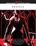 Dracula: Writers Digest Annotated Classics