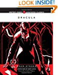 Dracula: Writer's Digest Annotated Cl...