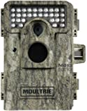 Moultrie M-880 8MP Low Glow Infrared Mini Game Camera