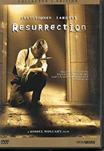 Resurrection (Bilingual)