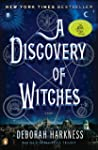 A Discovery of Witches: A Novel (All...